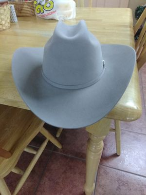 a6fcd121db311 Stetson 30x for Sale in Irving