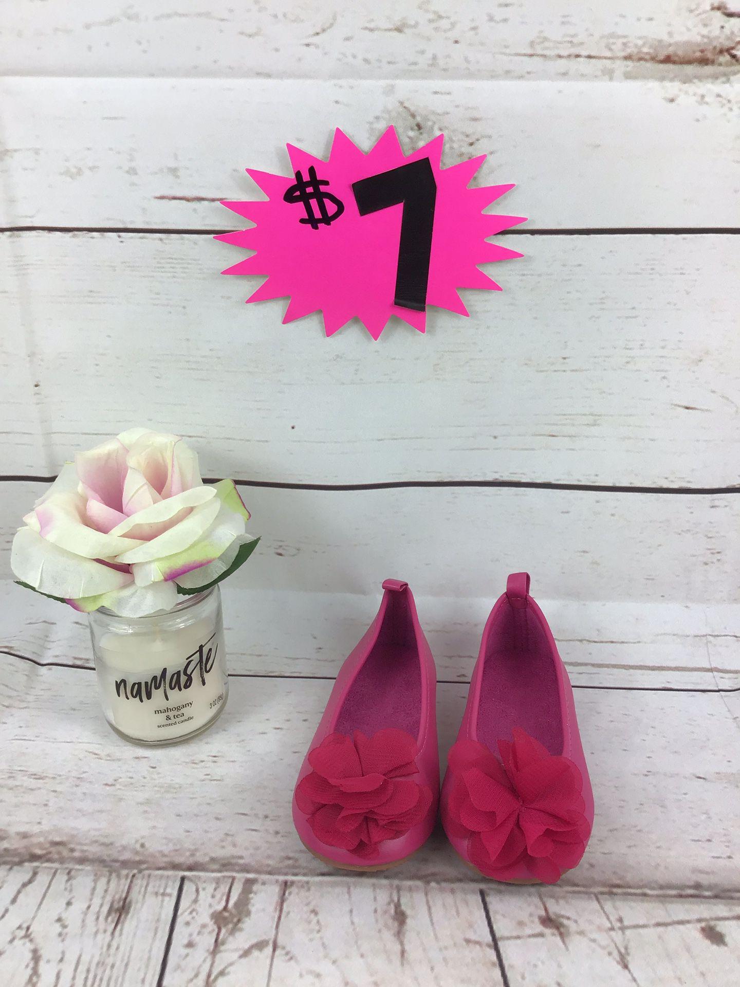 Avon shoes size 7