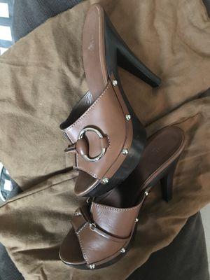 Gucci sandal original for Sale in McLean, VA