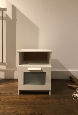 used furniture in new york city images