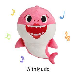 Baby Shark Toy Sings Baby shark song for Sale in Arlington, VA