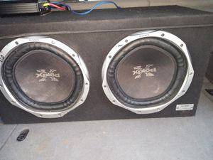 Audio car for Sale in Williamsburg, VA