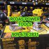 Rojas Tools San Bernardino 2