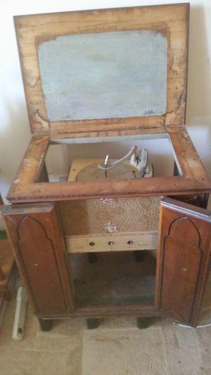 Emerson stereo system for Sale in Alexandria, VA