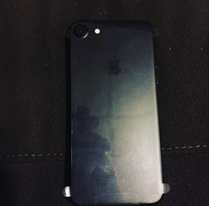 iPhone 7 32 gb for Sale in North Bethesda, MD