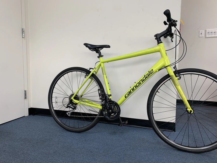 Giant Bike Limited Edition
