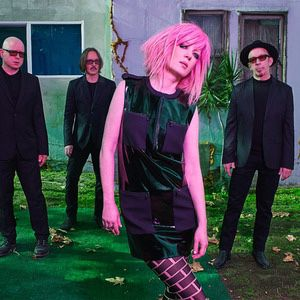 Garbage concert October 22, 2018 for Sale in Sterling, VA