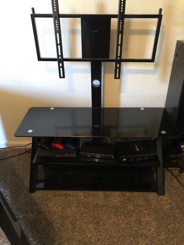 Tv Stand Furniture In Modesto Ca Offerup