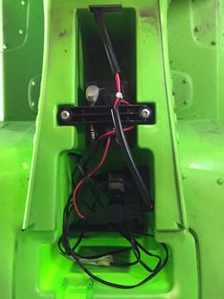 Electric car Thumbnail