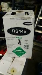Rs44b (r22 replacement freon) for Sale in Greensboro, NC - OfferUp