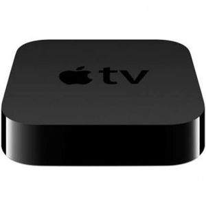 Apple TV 3rd generation w/o remote for Sale in Mobile, AL