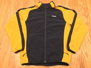 Palace skateboarding light weight jacket for Sale in Kensington, MD