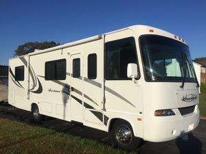 2005 class A for Sale in Waldorf, MD