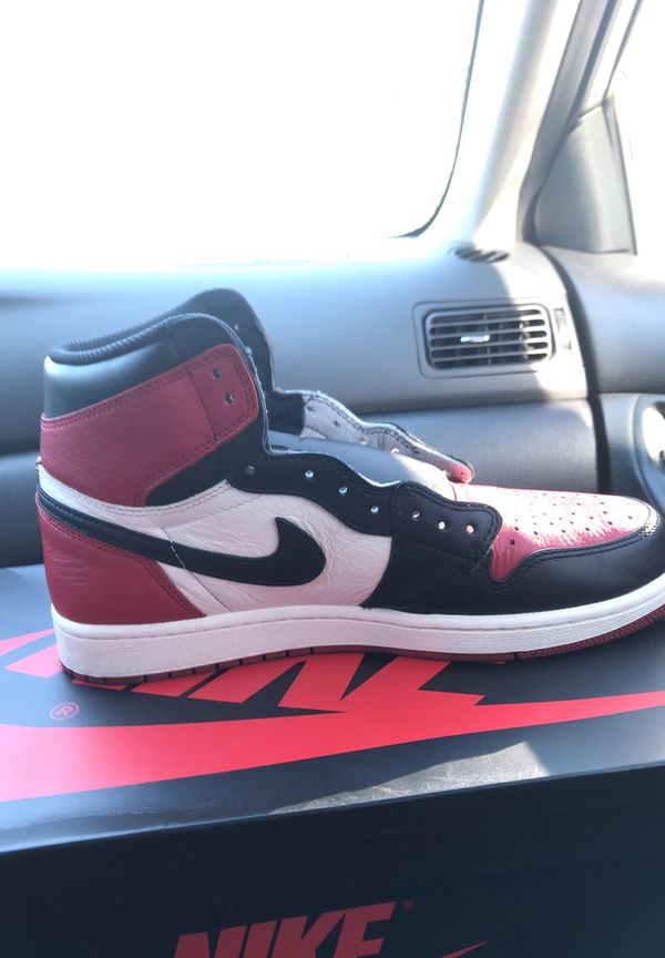 879a2741e156 New and Used Air jordan for Sale in Arcadia