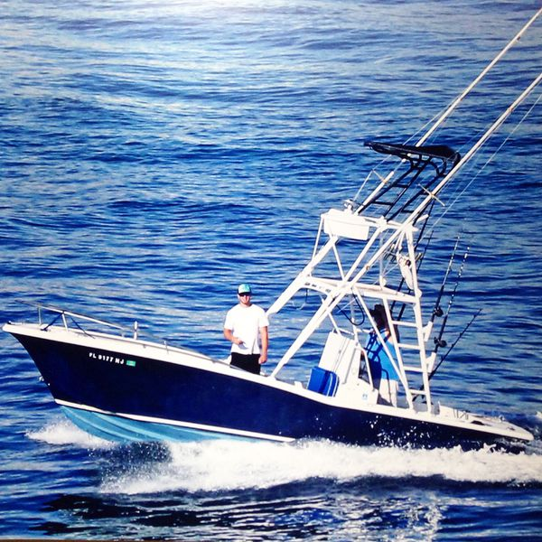 Correct Craft | New and Used Boats for Sale in Florida