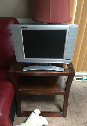 Flatscreen tv for Sale in Columbus, OH