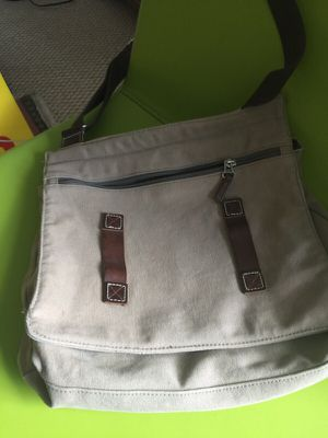 Messenger Bag for Sale in Miami, FL