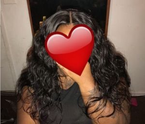 Affordable Body Wave/Kinky Curly/Deep Wave closures/frontals and more for Sale in Washington, DC