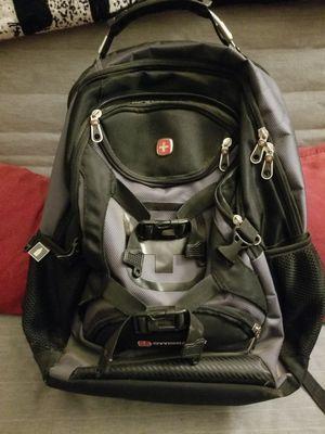 Swiss Gear backpack for Sale in Yuba City, CA