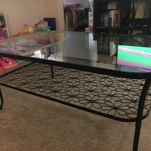 IKEA Coffee Table for Sale in San Diego, CA