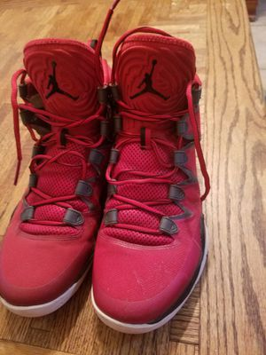 los angeles 8432d fd17e Retro Air Jordan XX8 28 Sz 11.5 for Sale in Phoenix, AZ