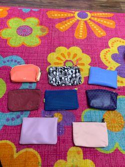Mini bags/purses Thumbnail