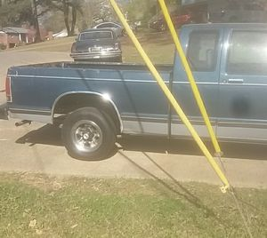 New and Used Chevy for Sale in Birmingham, AL - OfferUp