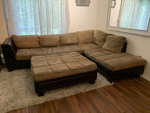 New and Used Sectional couch for Sale in Columbus, OH - OfferUp