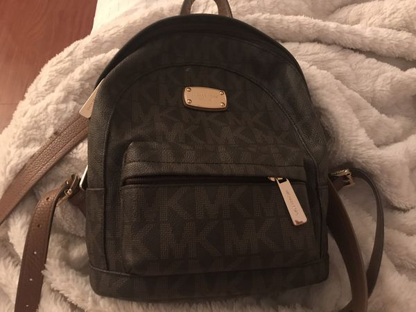 59bf1d7fa7d2ab Michael Kors BackPack for Sale in Santa Ana, CA - OfferUp