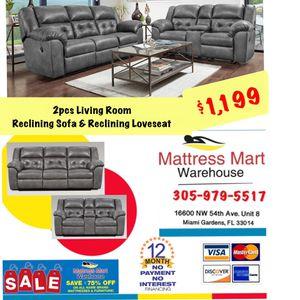 ec50d951046a4107882c9de0cf29e4ab - Mattress Mart Warehouse Miami Gardens Fl