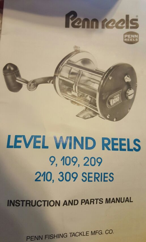 New and Used Fishing reels for Sale in Elgin, IL - OfferUp
