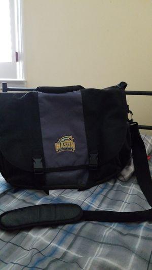 Laptop bag for Sale in Annandale, VA