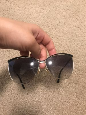 6e27ed080a New and Used Sunglasses for Sale in Santee