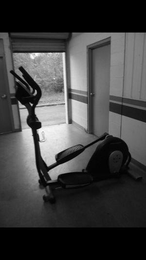 Treadmill pro-form cross trainer 2.0 for Sale in Oxon Hill, MD