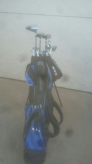 Golf Clubs for Sale in Phoenix, AZ