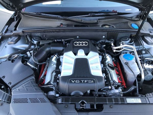 New and Used Audi for Sale in Citrus Heights, CA - OfferUp