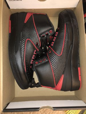 Jordan retro 2s brand new for Sale in Temple Hills, MD
