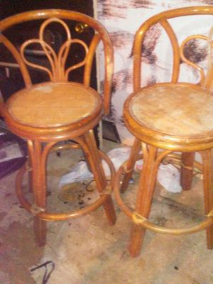 New And Used Furniture For Sale In Winchester Va Offerup