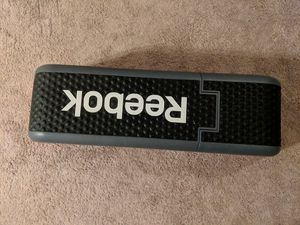 Reebok Workout bench for Sale in Alpharetta, GA