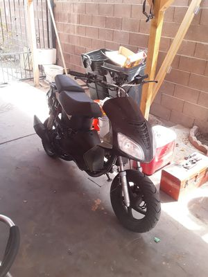 New and Used Motorcycles for Sale in Las Vegas, NV - OfferUp