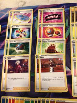Homemade Pokémon TCG Colorless Deck #7 Thumbnail
