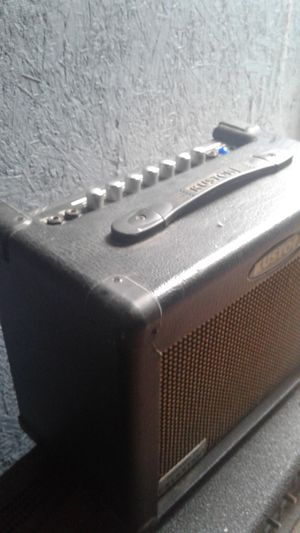 Guitarra monitor for Sale in Apex, NC