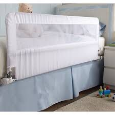 Regalo extra long and double bed rails for Sale in Alexandria, VA