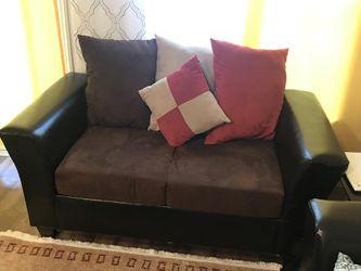 Sofa set Thumbnail