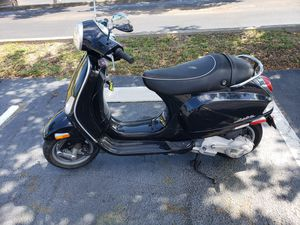 2017 Genuine Roughhouse 50cc For In West Palm Beach Fl Offerup