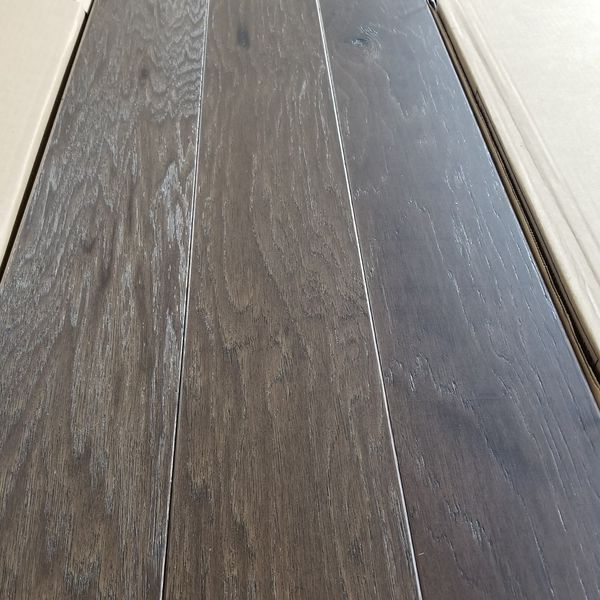Engineered Hardwood Flooring As Low As 0 99 A Square Foot