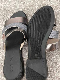 Sandal Thumbnail
