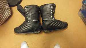 Snowboard boots for Sale in Clarksburg, MD