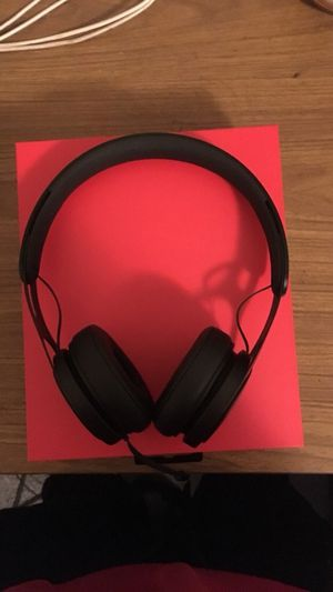 Beats By Dre for Sale in Lynchburg, VA