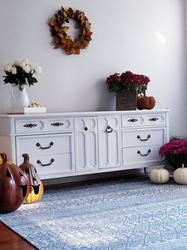 halloween sale macy's